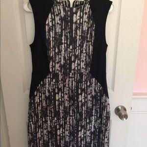 Apt. 9 Dress - Size M - Very Professional